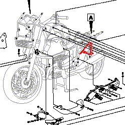 282240-rear